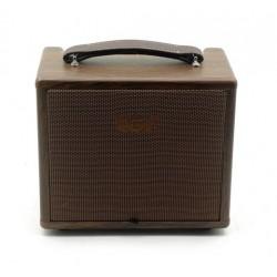 AGA SC-20 B Combo akustyczne 20 w /na baterie