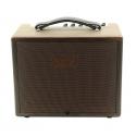 AGA SC-40 B Combo akustyczne 40 w /na baterie