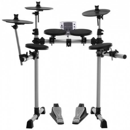 MEDELI DD400 Perkusja elektroniczna