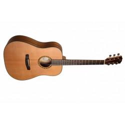 Dowina Marus D Gitara akustyczna