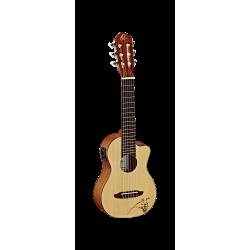 Ortega RGL5 CE el. Guitarlele