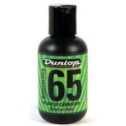 DUNLOP 6574 BODYGLOSS Wosk do czyszczenia