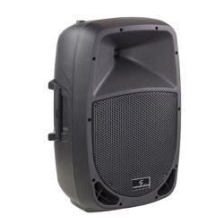 Soundsation GO-SOUND 12AM Kolumna aktywna MP3/USB/BT 220W
