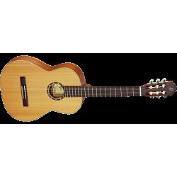 Ortega R131 Gitara klasyczna