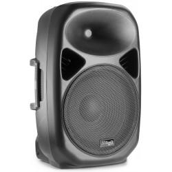 Stagg KMS12 Kolumna aktywna MP3/USB/BT