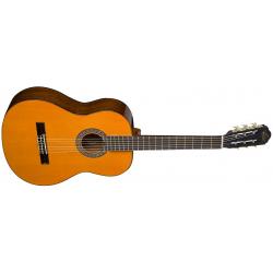 Oscar Schmidt OC-6 Gitara klasyczna