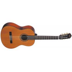 Oscar Schmidt OC-9 Gitara klasyczna