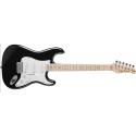 Jay Turser JT-300M Gitara elektryczna