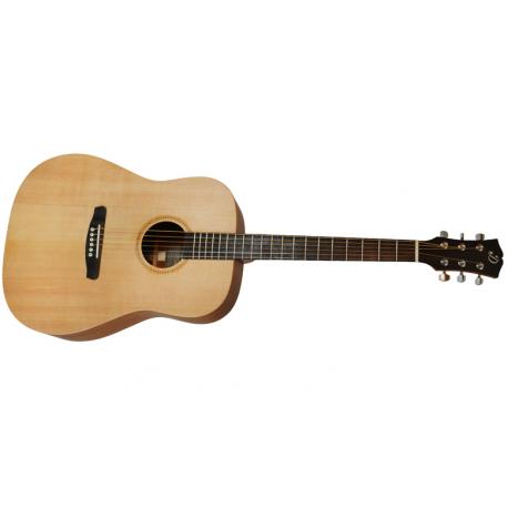 Dowina Puella DC Gitara akustyczna
