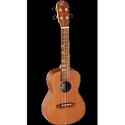 Ortega RUTI-CC ukulele koncertowe
