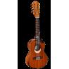Ortega ECLIPSE-TE8 Ukulele tenorowe 8-strunowe