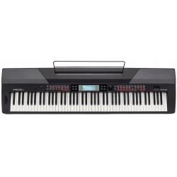 MEDELI SP-4200 Pianino cyfrowe