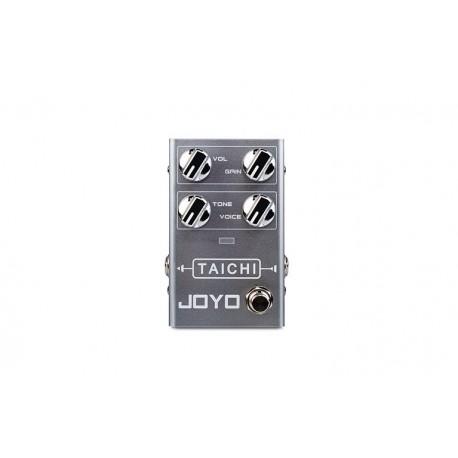 Joyo R-02 Taichi Overdrive gitarowy