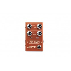 Joyo R-04 Zip Amp Overdrive gitarowy