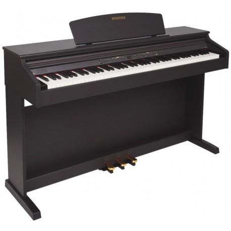 Dynatone SLP-150 pianino cyfrowe