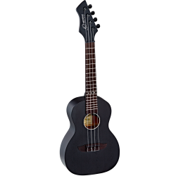 Ortega RUHZ-SBK ukulele koncertowe