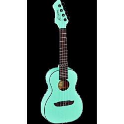 OrtegaRUHZ-SFG ukulele koncertowe