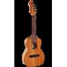 Ortega RUZH-MM ukulele koncertowe