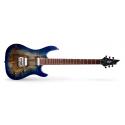 CORT KX 300 OPBC Gitara elektryczna