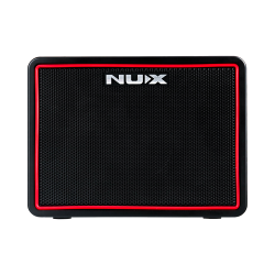 NUX Mighty Lite BT Mini Combo Gitarowe