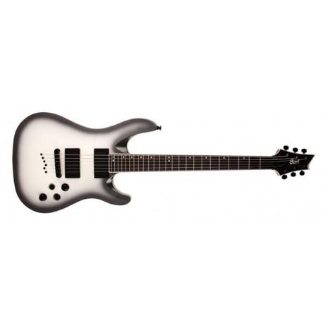 Cort KX-LTD16 Gitara elektryczna