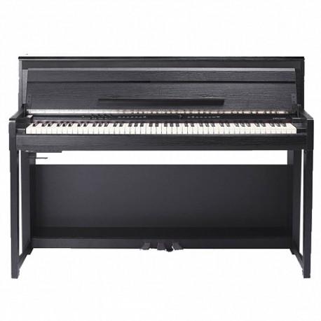 MEDELI DP-650 K Pianino cyfrowe