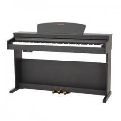 Dynatone SLP-175 Pianino cyfrowe