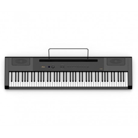 Artesia PA-88H Pianino cyfrowe