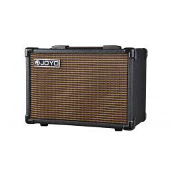 JOYO AC-20 Combo akustyczne 20W