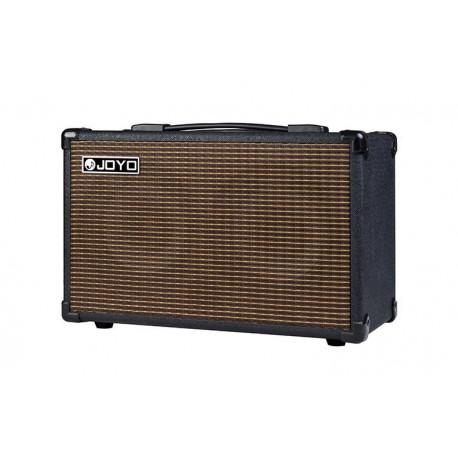 JOYO AC-40 Combo akustyczne 40W