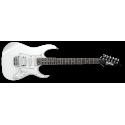 Ibanez GRG-140 Gitara elektryczna
