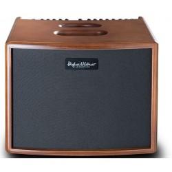 Hughes & Kettner ERA1 Combo akustyczne 250 W