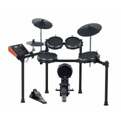 MEDELI DD638 DX Perkusja elektroniczna