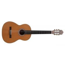 Prodipe Primera Gitara klasyczna 3/4