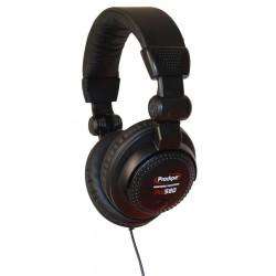Prodipe PRO-580 Słuchawki