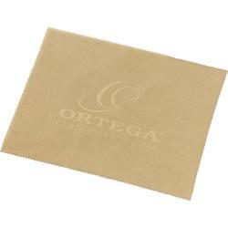 Ortega OPC-XXL szmatka 50x40 cm