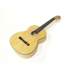 Strunal Schoenbach EKO 381 Gitara klasyczna