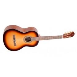 Alvera ACG-200 Gitara klasyczna