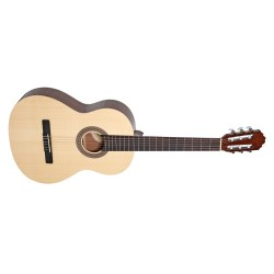 Samick CN-3 Gitara klasyczna