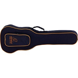 Ortega OUBSTD-BA Pokrowiec na ukulele barytonowe / guitarlele