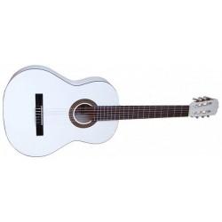 Aria Fiesta FST-200 Gitara klasyczna