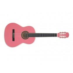 Aria Fiesta FST-200 Gitara klasyczna 3/4