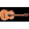 Ortega R189 SN Gitara klasyczna
