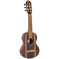 Ortega RGL5 EB Guitarlele