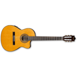 Ibanez GA-5 TCE Gitara El. klasyczna