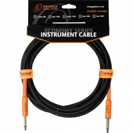 Ortega OECI kabel instrumentalny
