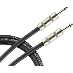 Ortega OTCLS-5 Kabel kolumnowy 1,5m