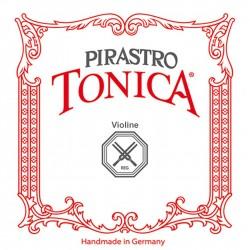 PIRASTRO TONICA struny do skrzypiec