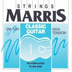 MARRIS SM-10 Struny do gitary klasycznej