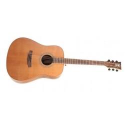 Morrison MDG-15 BAD Gitara akustyczna